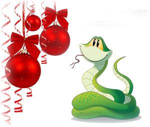 может ли знак змеи жить с знаком змеи