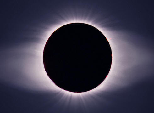 http://www.astrologanna.com/freds_excellent_eclipse_img.jpg